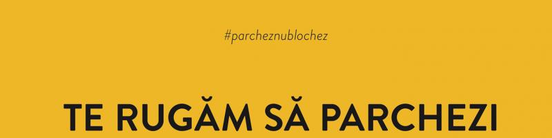 Parchez, NU Blochez