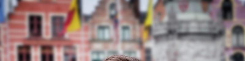 Alex LUCHICI – Coordonatorul euRespect, ales Președinte APTA