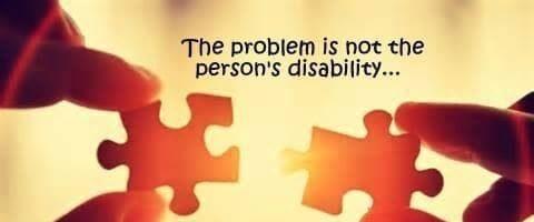 Comisia Europeană a publicat Strategia europeană privind drepturile persoanelor cu dizabilități (2021-2030)